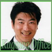 加川事務所所属 / 統要