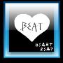 beat-botan