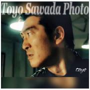 t.s.photo