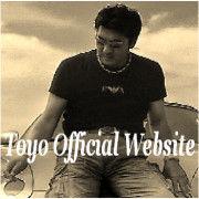 toyo web