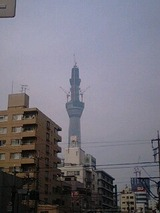 16dda1fa.jpg
