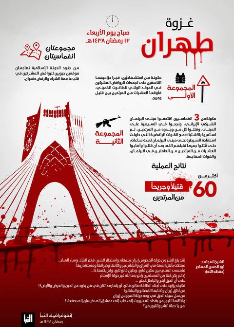 Tehran_Attack_Al-Naba_84