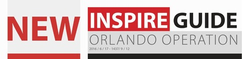 20160623_AQAP_Malahim_NEW INSPIRE GUIDE (ORLANDO OPERATION)