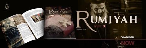 Rumiyah_9