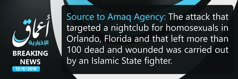 20160612_IS_Amaq_Orland_Florida_Attack_English