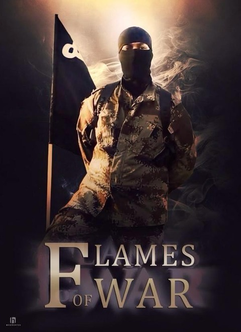 flames_of_war_2_small