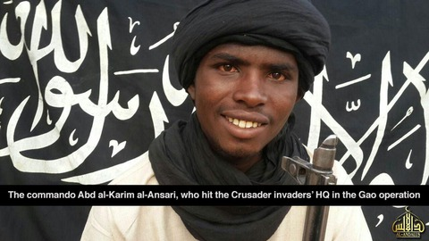 AQIM_GIMF_Gao_Attack_2