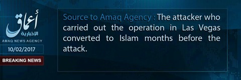 20171002_IS_Amaq_Las_Vegas_Attack_English_2
