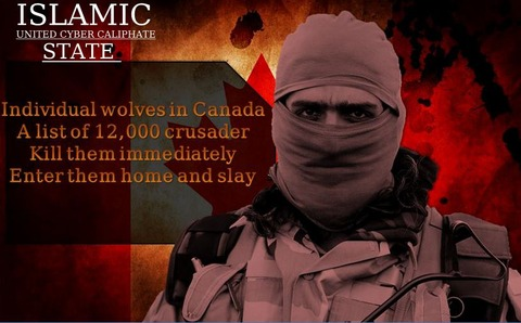 20160628_IS_UCC_Kill_List_Canada_12000