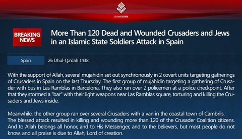 20170818_IS_Spain_Double_Attack_Statement_English