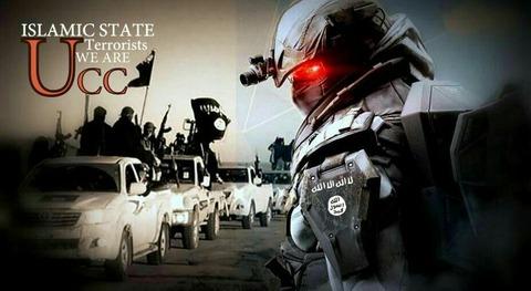 ucc_Terrorist