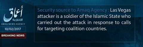 20171002_IS_Amaq_Las_Vegas_Attack_English_1