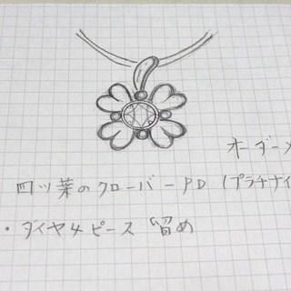 9de34d11[2]