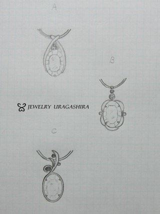 CIMG7918ロゴ