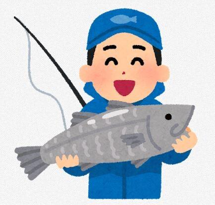釣り場が閉鎖されないように釣り人ができることを考えるスレ