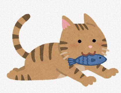 【コロナ】自民、国産魚介類の商品券検討