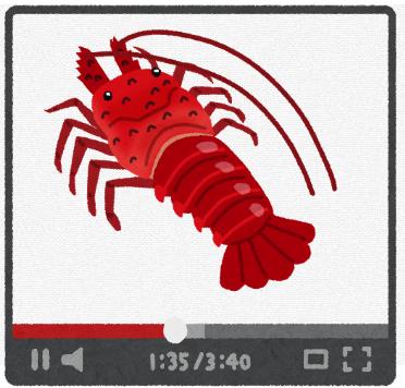 ベトナム人さん「日本イセエビ簡単に獲れすぎww動画撮ってYoutubeにアップしたろwww」 → ベトナムで人気の有名Youtuberになってしまう・・・