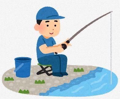 (´・ω・`)魚釣りはじめて2年が経過したが奥が深すぎる