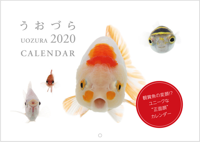 calendar2020_a01