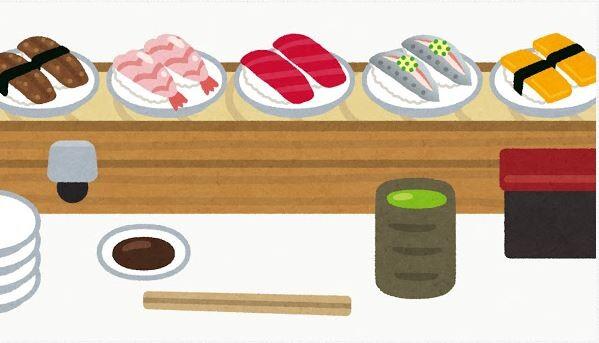 【魚】新型コロナの影響で行き場失った養殖マダイ くら寿司が大量仕入れ 愛媛