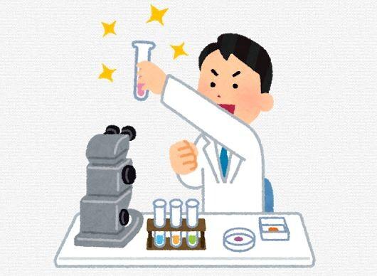 【朗報!!】たった1日で生物の身体を「透明化」する技術が登場! 細胞や神経系が丸見えに