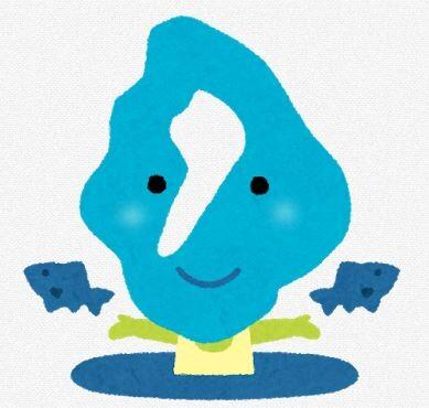 【滋賀】「琵琶湖の深呼吸」全層循環、今年も確認されず 暖冬影響か