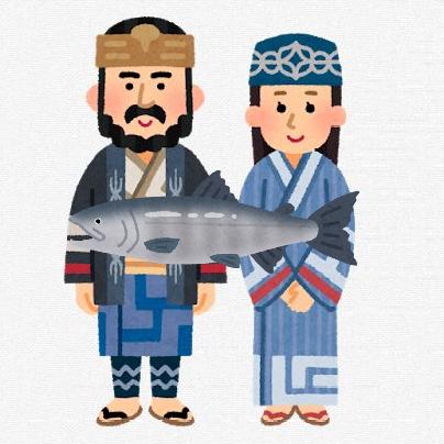 北海道警察、儀式用のサケを無許可で採ったアイヌ民族の男性を書類送検