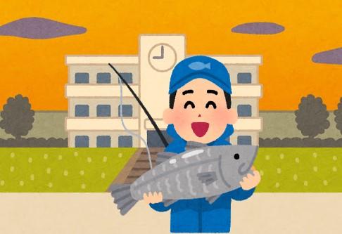 bg_school_yuyake