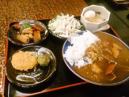 魚まる (1)
