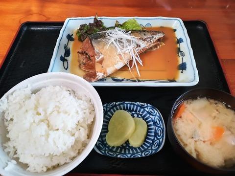 お刺身居酒屋瑠玖魚平 (4)