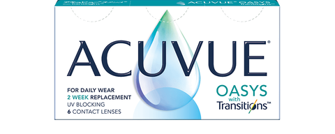 acuvue-oasys-transitions-thumbnail