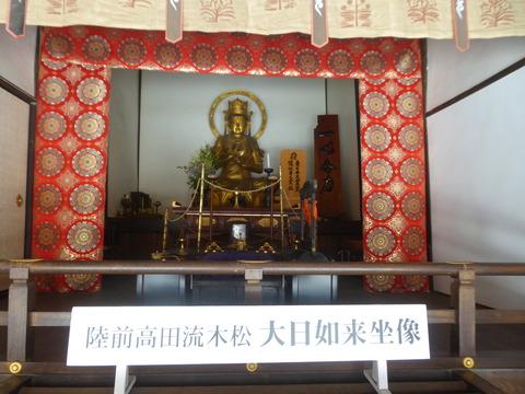清水寺 (5)