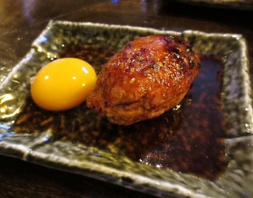 鳥仁 (7)