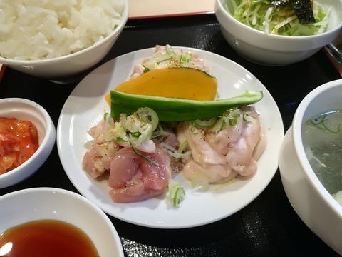 半蔵門 (4)