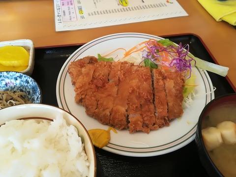 キッチンぱる (4)