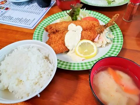 お刺身居酒屋瑠玖魚平 (3)