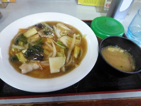 中国料理布袋 (3)