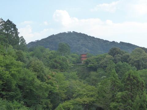 清水寺 (4)