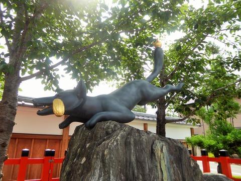 伏見稲荷神社 (3)