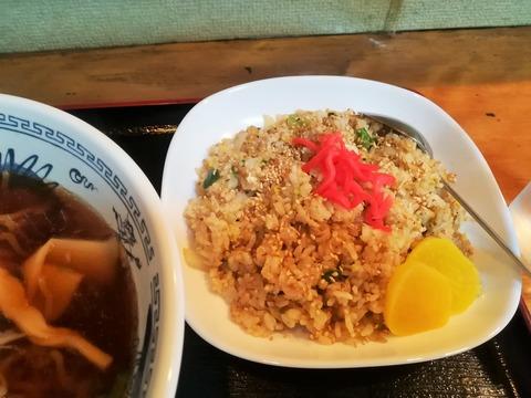 食事処栄 (3)