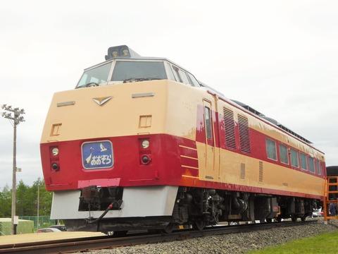 安平 D51道の駅 (8)