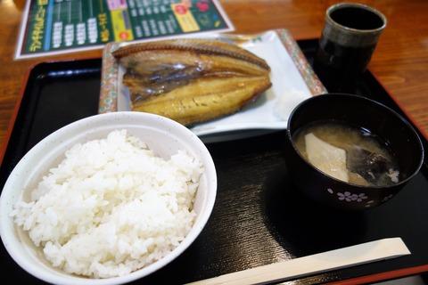 お刺身居酒屋瑠玖 (3)