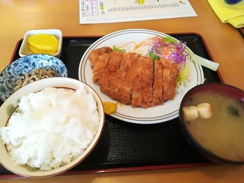 キッチンぱる (3)