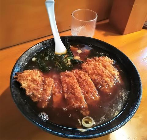 味処じんべ (2)