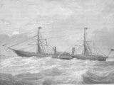 Cunard_paddle_steam-ship_Scotia