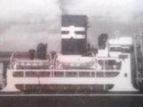 guam715boat1