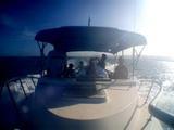 guam1220boat