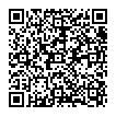アクアアカデミー携帯サイト