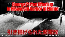スクリーンショット 2021-04-11 11.41.00