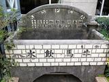 guam221basyamichi